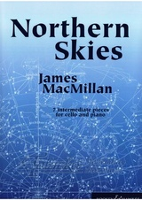 Northern Skies