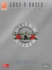 Play It Like It Is: Guns N' Roses – Greatest Hits