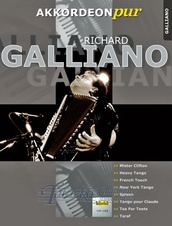 Richard Galliano (Akordeon)