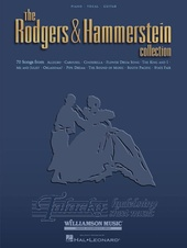 Rodgers and Hammertein Collection