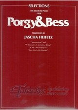 Porgy and Bess (Selection)