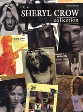 Sheryl Crow Collection