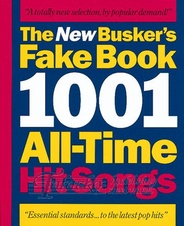 1001 All-Time Hit Songs 2