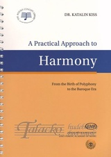 Practical Approach to Harmony