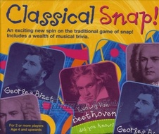 Classical Snap!