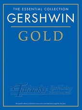 Essential Collection: Gershwin Gold
