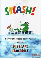 Splash! (English edition)