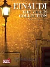 Einaudi: The Violin Collection