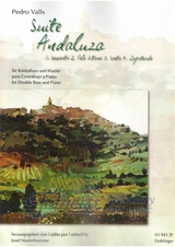 Suite Andaluza