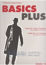 Basics Plus - B.C.Version