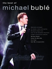 Michael Bublé: The Best Of