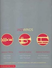 Jazz Winds