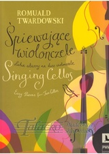 Singing Cellos