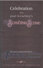 Celebration from Paul McCartney´s Standing Stone